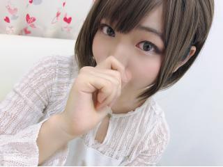 新人ランキング1位のゆい**☆彡ちゃんのプロフィール写真