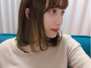 チャットレディ+みおり+ちゃんのプロフィール写真