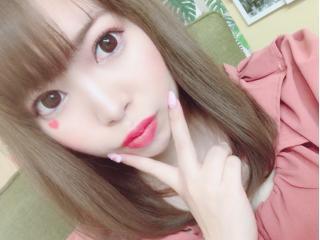チャットレディなみ☆♪♪♪ちゃんのプロフィール写真