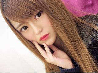 チャットレディ☆♪ありさ☆彡ちゃんのプロフィール写真