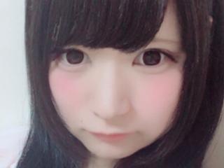 チャットレディ☆いのり★ちゃんのプロフィール写真