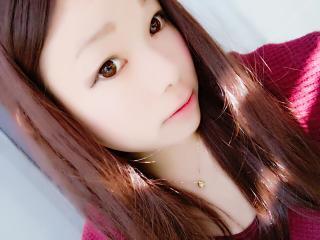 チャットレディ+ あおい. +ちゃんのプロフィール写真