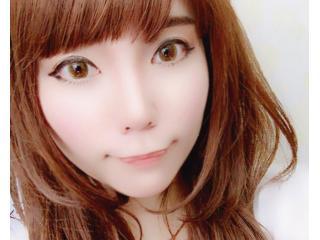 人気チャットレディランキング第10位 なみ*.+