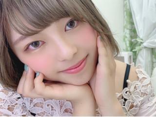 ライブチャットレディ 〇・りんご・〇 ちゃんの写真