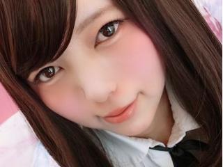 チャットレディ♪+みお+♪ちゃんのプロフィール写真