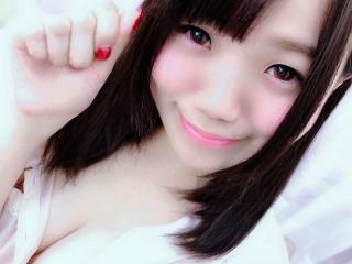 人気チャットレディランキング第7位 RIKO☆+。