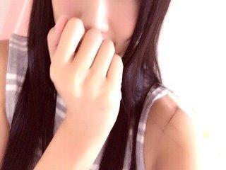 チャットレディあ や ☆.ちゃんのプロフィール写真
