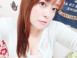 チャットレディoえまりoちゃんのプロフィール写真