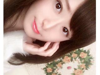 新人ランキング5位の☆*ゆ ら*☆ちゃんのプロフィール写真