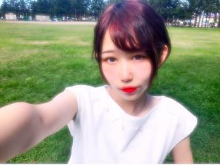 チャットレディ//ジュリア//ちゃんのプロフィール写真