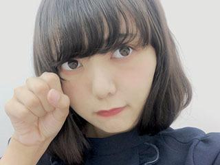 チャットレディのん…☆*♪ちゃんのプロフィール写真