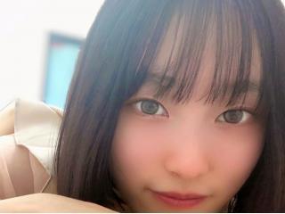ライブチャットレディ あおい+*. ちゃんの写真