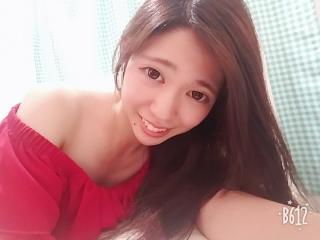 人気チャットレディランキング第6位 ☆☆ユリ☆☆