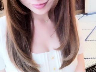 ライブチャットレディ +まゆ☆* ちゃんの写真