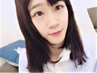 チャットレディあかみんちゃんのプロフィール写真
