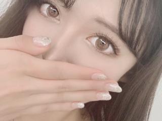 チャットレディかすみ☆**ちゃんのプロフィール写真