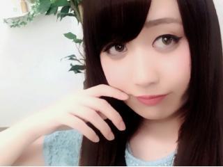 チャットレディ+*みやび*+ちゃんのプロフィール写真