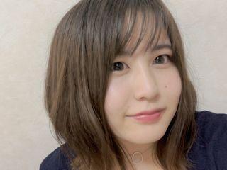 新人ランキング3位のるか*☆ちゃんのプロフィール写真