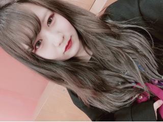 新人ランキング2位の☆☆ゆりか☆☆ちゃんのプロフィール写真