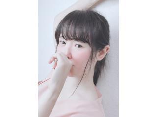 新人ランキング4位の+みみ+ちゃんのプロフィール写真
