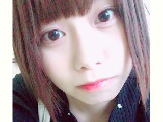 新人ランキング1位の。さき☆彡ちゃんのプロフィール写真