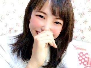 ☆西野ナナ☆