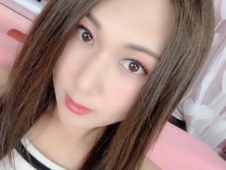 ライブチャットレディ ま ゆ み☆ ちゃんの写真