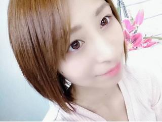 新人ランキング3位のゆめ★☆ちゃんのプロフィール写真