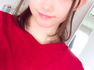 新人ランキング5位の麻美。☆ちゃんのプロフィール写真