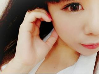 チャットレディ★☆みい☆★ちゃんのプロフィール写真