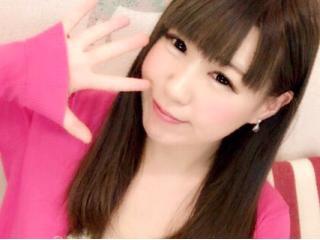 チャットレディ*☆ゆうか☆*ちゃんのプロフィール写真