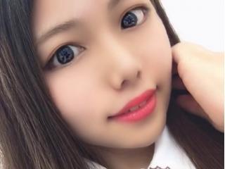 はるか☆**