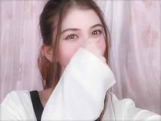 新人ランキング5位の∩ エマ ∩ちゃんのプロフィール写真