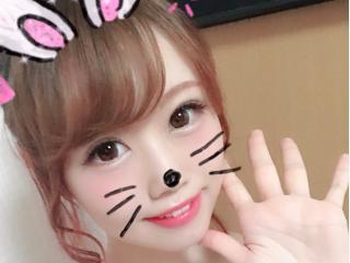 新人ランキング4位の★れな☆☆ちゃんのプロフィール写真