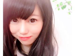 チャットレディ★★ゆな★★ちゃんのプロフィール写真