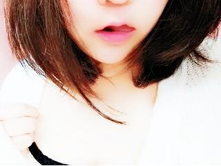 チャットレディ*+ユキ+*ちゃんのプロフィール写真