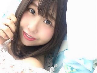 チャットレディ*杏子*ちゃんのプロフィール写真