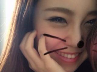 チャットレディエマ☆**♪ちゃんのプロフィール写真