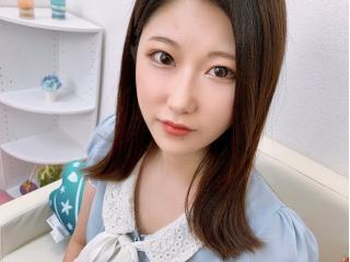 新人ランキング4位の*じゅん*.ちゃんのプロフィール写真