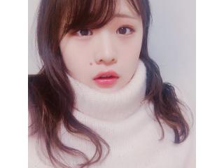 チャットレディつぐみ*+☆ちゃんのプロフィール写真