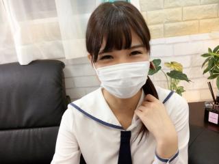 人気チャットレディランキング第6位 ☆.+さき+.☆