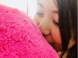 チャットレディらむ☆ミちゃんのプロフィール写真