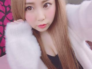 新人ランキング3位のみ ゆちゃんのプロフィール写真