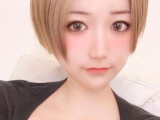 ライブチャットレディ +あおい☆* ちゃんの写真
