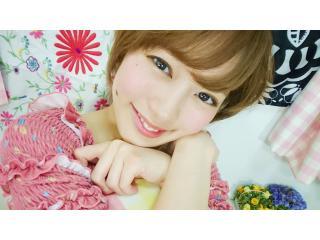 チャットレディともえ:)☆ちゃんのプロフィール写真