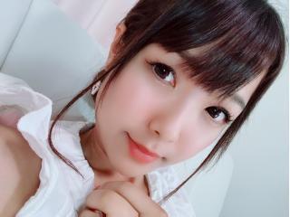 チャットレディ☆ユナ・★ちゃんのプロフィール写真