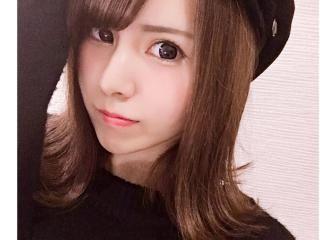 新人ランキング4位のまいな☆'ちゃんのプロフィール写真