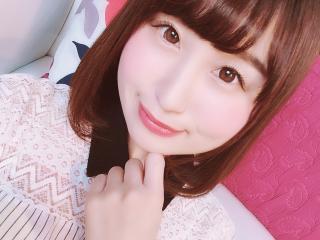 チャットレディ*りこちゃんのプロフィール写真