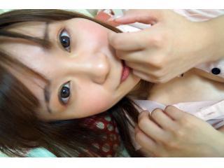 チャットレディ☆さつき.:☆彡ちゃんのプロフィール写真