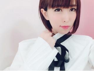 チャットレディ++みぃ++ちゃんのプロフィール写真